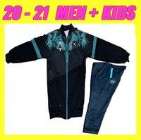 Homens Kit Kit 2021 Napoli Tracksuit Jacket Hoodie Jersey 20/21 SSC Nápoles Zipper Zielinski Insigne Mertens Jogador Camisas de futebol Rog