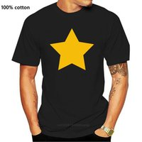T-shirts Hommes 6Itilisés T-shirts T-shirts Coton Hommes Col Col Col Chinois Star Commie Communiste Mao Chine manches courtes