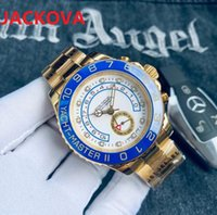 44mm full 904L stainless steel wristwatch men Automatic Mechanical 2813 Movement Big Dial Designer To Sell Waterproof Sports Self-wind Classic Wristwatches