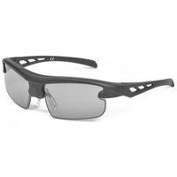 68% OFF Rapidly 0.1's Photochromic Sunglasses Men 2021 Vintage Luxury Womens Prescription Eyewear Polarized Designer Sun Glasses RSZO