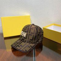 야구 모자 F 디자이너 모자 모자 모자 Mens Fahion 인쇄 및 고전 편지 럭셔리 디자이너 모자 여성을위한 캐주얼 양동이 모자