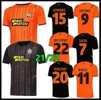 Hamburger SV 21 22 Ev Futbol Formaları Vagnoman Onana Leibold Reis Kittel Glatzel Dudziak Futbol Gömlek 2021 2022 Camisetas de Fútbol Top Tayland