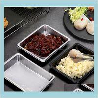 일회용 주방 용품 부엌, 식당 홈 홈 정원회 식기 식기 콩 콩기기 촬영 플라스틱 플레이트 샐러드 소금