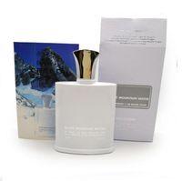 Vendre des hommes parfums Creed Himalaya Sandalwood Fragrance de longue durée Eau de Parfum Spray Free 00589