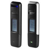 Alcoholism Test Car Digital Breath Alcohol Tester Breathalyzer AT05 Non-Contact Dedicated Detector Detecto