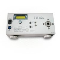 Misuratore di coppia digitale HP-100 Big Display Display Switch Switch Switch Misuratore Cacciavite Tester