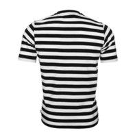 BALDED 2019 Летний т в стиле рубашка мода футболки мужские футболки с коротким рукавом одежда круглая нижняя длинная задняя