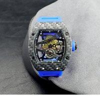Relojes para hombre de lujo Relojes de diseñador de moda militar Deportes Swiss Brand Reloj de pulsera Regalos Orologio di Lusso Montre de Luxe16