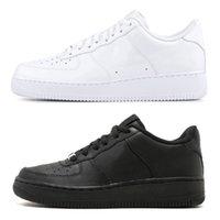 Nike air force 1 forces one dunk platformu düşük erkek koşu ayakkabıları Leopar Baskı Yelken Yılan siyah beyaz Hayalet gölge tepki smaçlar N354 erkek kadın eğitmenler spor ayakkabı