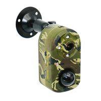 캠코더 사냥 및 장비 카메라 미니 휴대용 적외선 야외 야생 동물 게임 카메라에 대 한 방수