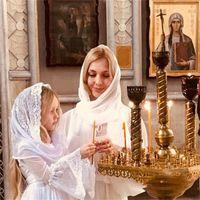 Bridal Veils White Little Girls Catholic Veil Mantilla For Church Children Kids Latin Mass Negra Voile De Novia Lace