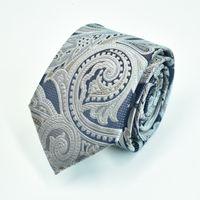 Шея галстуки роскошное качество дизайнера Zhikeke Brand Councewa Phaness Pattern High Grade шелковый галстук в 2021 году