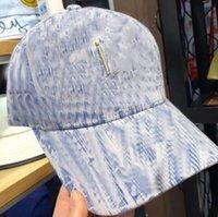 L-PD6 Designer Hats Caps Spring и осень солнцезащитный крем ветрозащитный рыбацкий шляпа камуфляж круизный корабль серии