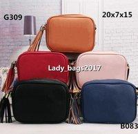 Классическая сумка для камеры с кисточкой сумки с кисточками сумки для уборных женщин-одиночек роскошные мелочи мешочники