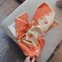 가을과 겨울 캐시미어 스카프 패션 클래식 기질 스타일 고품질 스카프 긴 180cm 와이드 65cm 파슈미 나 가을 겨울 목도리