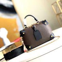 Borsa a tracolla di tela all'ingrosso per le donne moda killerbag borse da borse premesbyopic borsellino in pelle bovina in pelle borsetta classica