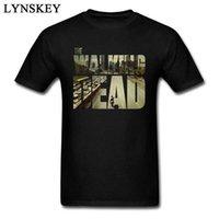 T-shirt à manches courtes de T-shirt Funky T-shirt Funky Homme Teeshirt Teeshirt Personnalisé Boyfriend Boyfriend noir 210629