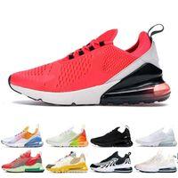 Erkekler Kadınlar için Koşu Ayakkabıları 2 0 Bauhaus Üçlü Beyaz Optik 3 0 Kaktüs Parkurları Erkek Trainer Spor Sneaker 3645