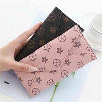 Designers sacos bolsa pu carteira crianças bolsa dos desenhos animados bolso de cartão de lazer clássico caso de moda fashion mulheres longas carteiras g4ubqhk