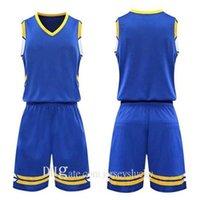 2021 hombres equipo de baloncesto Jersey Sets Pantaloncini Da Basket Sportswear Ropa de correr blanca Negro rojo Púrpura verde 35 5001
