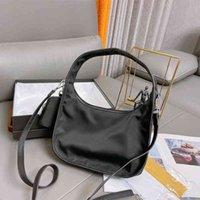 Italien Abendtaschen Stil Damen Handtasche mit Kasten Schultergurt Mode Messenger Bag Classic Hochwertige Brieftasche Outdoor Shopping Satchel Reißverschlussöffnung