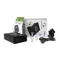Authentic G9 Mini Enail V2 DIY Electronic Portable Dnail Kit Wax Vaporizer Control Heater Dabber Box Dab Tool Genuine