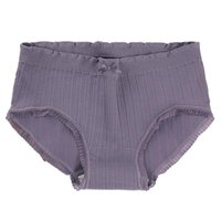 Women Striped Briefs Cotton File Girls Seamless Panties Stretch Lace Simple Solid Color Underwear Women's