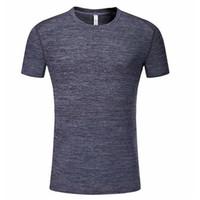 06Custom Jerseys 또는 Casual Wear Orders, 메모 컬러 및 스타일, 고객 서비스에 문의하여 저지 이름 번호 짧은 소매 사용자 정의