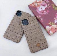 Classic Design Phone Case for iPhone 13 Pro Max 12 Mini 11 11PRO X XS MAX XR 8 7 Plus إلكتروني شعار معدني غطاء ل iPhone12 12mini 7plus 8plus A11