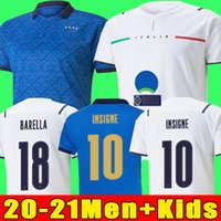 Custom jerseys or casual wear orders, note color225876677777 and style, contact customer service to customize jersey name number short sleeve