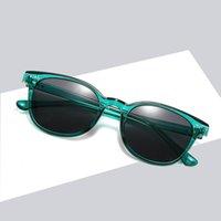 Fashion Su BoX For G4286 Sunglasses Designer Luxury Brand Polarized Summer Mens Driving Glass No Nglasses Itapr