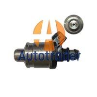 06164-PDN-J00 Yakıt Enjektör Honda Civic GX 1.6L 1.7L-L4 1998-2005 Yeniden Üretilmiş