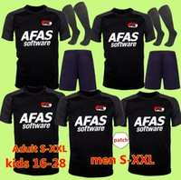 21 22 Alkmaar Jersey AZ 2021 Karlsson Stengs Koopmeiners Boadu Gudmundsson Clasie Sugawara Homens Kits Futebol Shirts Uniformes