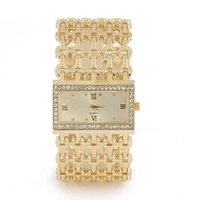 럭셔리 남성과 여성 시계 디자이너 브랜드 시계 몬트르 - 팔찌 드 Luxe en 또는 Femme, Accessoire Mo Fminine