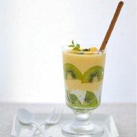 300ml café fria bebida copo bantam ins gelado latte bar cerveja vinho vidro gelado milkshake suco bebida óculos