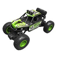 Xiaodi 8211 cross-border 1:20 off-road small climbing RC Car model children's remote control toy Buggies