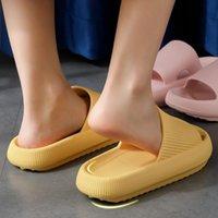 Slippers 2021 Link Women Men Indoor Bathroom