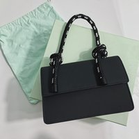 P Genuine Leather high quality luxury designer handbags wallet women bags top Crossbody bag Hobo Shoulder bags purses messenger bag Cosmetic Bags