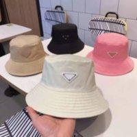 Chapeau de godet de créateur de mode pour homme femme femme bande dôme casquette tigre casquette casquettes blanches noires