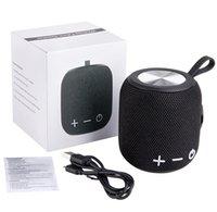 مصغرة المتكلم Boombox Satellite Airplay Mid Price Best Mini Portable Speaker مكبرات الصوت Bluetooth 2019 لاسلكية للماء