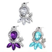 10pcs lot New Snap Jewelry Style 18mm Rhinestone Snap Buttons Fit Button Bracelet Bangle Interchangeable Jewelry