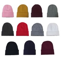 Winter unisex Knitted Cap Hat Football shirt Smooth wool street ruffian Soccer jersey casual leisure cold outdoor warm thermal windproof sleeve on sale good q