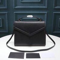 مصمم حقائب اليد النسائية حقائب حقائب 2021 امرأة إكسسوارات فاخرة يؤرخ المعتاد أو الأعمال التجارية وما إلى ذلك مشتريات الصليب حقيبة الأزياء جودة عالية