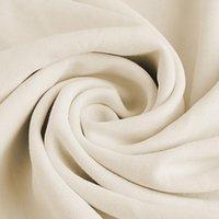 2021 60 * 80cm Auto Pielęgnacja Naturalna Chamois Skóra Cleaning Cloth Oryginalna skóra Waszy zamszowa Chłonna Szybki Suchy Ręcznik Smegreak Wolny Lint Free