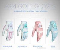Gloves Golf Gloves.golf Gloves Super Fiber Paño Guantes. Los gloves tienen partículas antideslizantes
