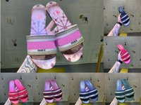 Speciale vendita 2019 Nuova boutique di moda Sb Dunk Low PRO QS Donna Uomo Scarpe da skateboard sportive e da tempo libero Size36-45