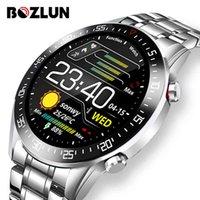 디자이너 시계 브랜드 시계 럭셔리 시계 Teel 팔찌 스마트 심박수 혈압 모니터 스마트 Xiaomi 아이폰 전화