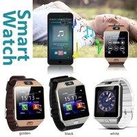 Водонепроницаемый мужчина женские спортивные умные часы смартфон Sms фотография Bluetooth браслет тревоги GPS HD мода музыкальный SmartWatch