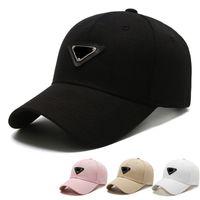2021 عالية الجودة الكرة hatwoman التطريز القطن بنين snapback الهيب هوب شقة قبعة البيسبول الأزياء قبعة البرية