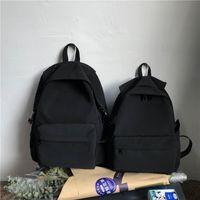 Women's Waterproof Nylon Backpack, Travel Bag, Shoulder 2021 Backpack